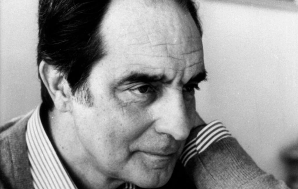 Frasi celebri e aforismi di Italo Calvino