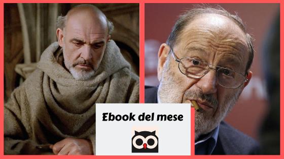 Ebook Gratis _(1)
