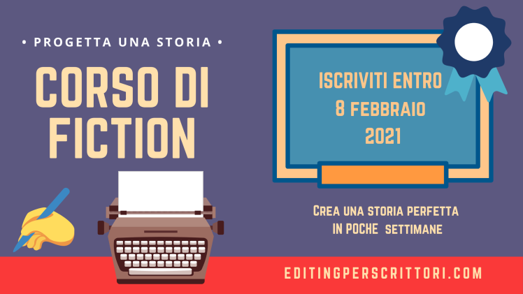 Locandina_Corso di Fiction (7)